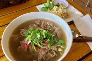 Viet Fresh Noodle